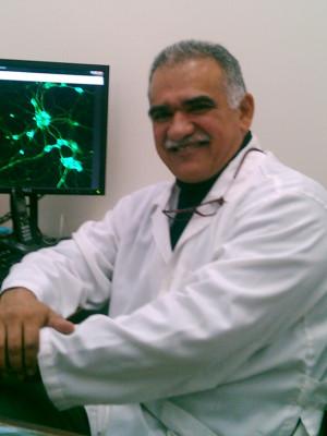 dr-filiberto-munoz-300x400