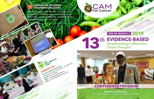 Cam_Conference_Cover_2019