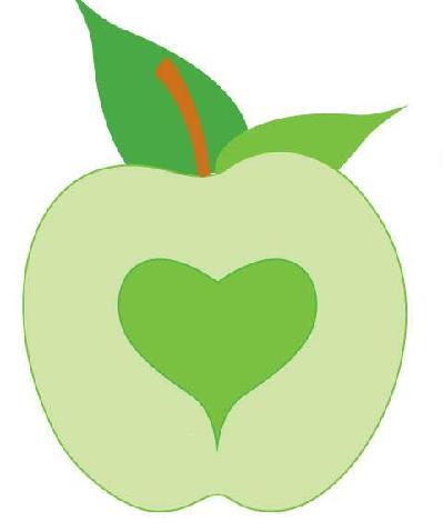 AAPR Logo 2