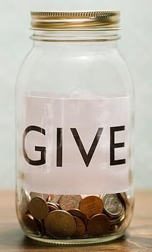 donation_jar_give
