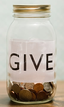 donation_jar_give