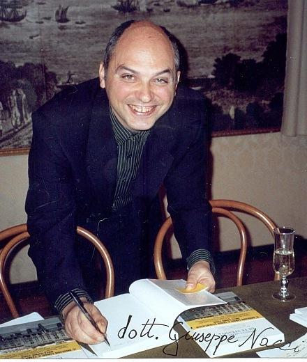 Nacci-Libro-2006